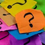 Что делать, если участник тренинга задал вопрос, на который Вы не знаете ответ?!?