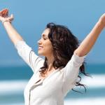 Как сбалансировать свою жизненную энергию