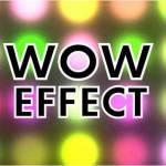 Что такое WOW-эффекты в тренинге