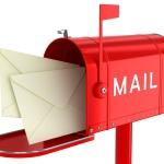 Почта на тренинге: как, когда и для чего?